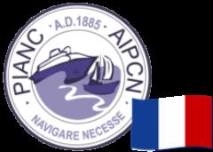 AIPCN-France